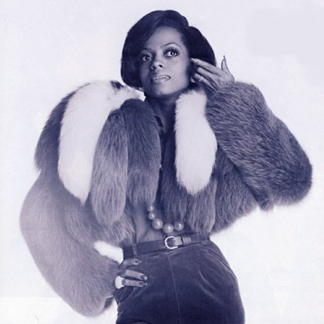 diana-ross-in-furs