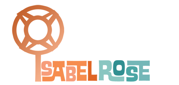 isabel-rose-logo-1