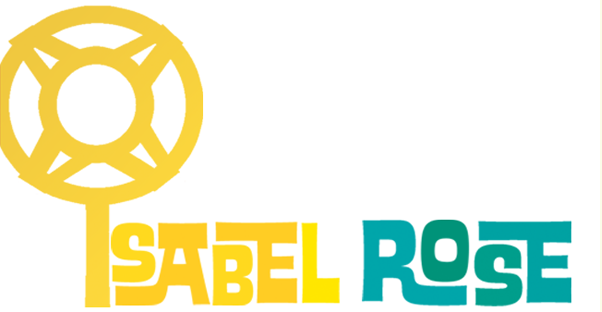 isabel-rose-logo-2