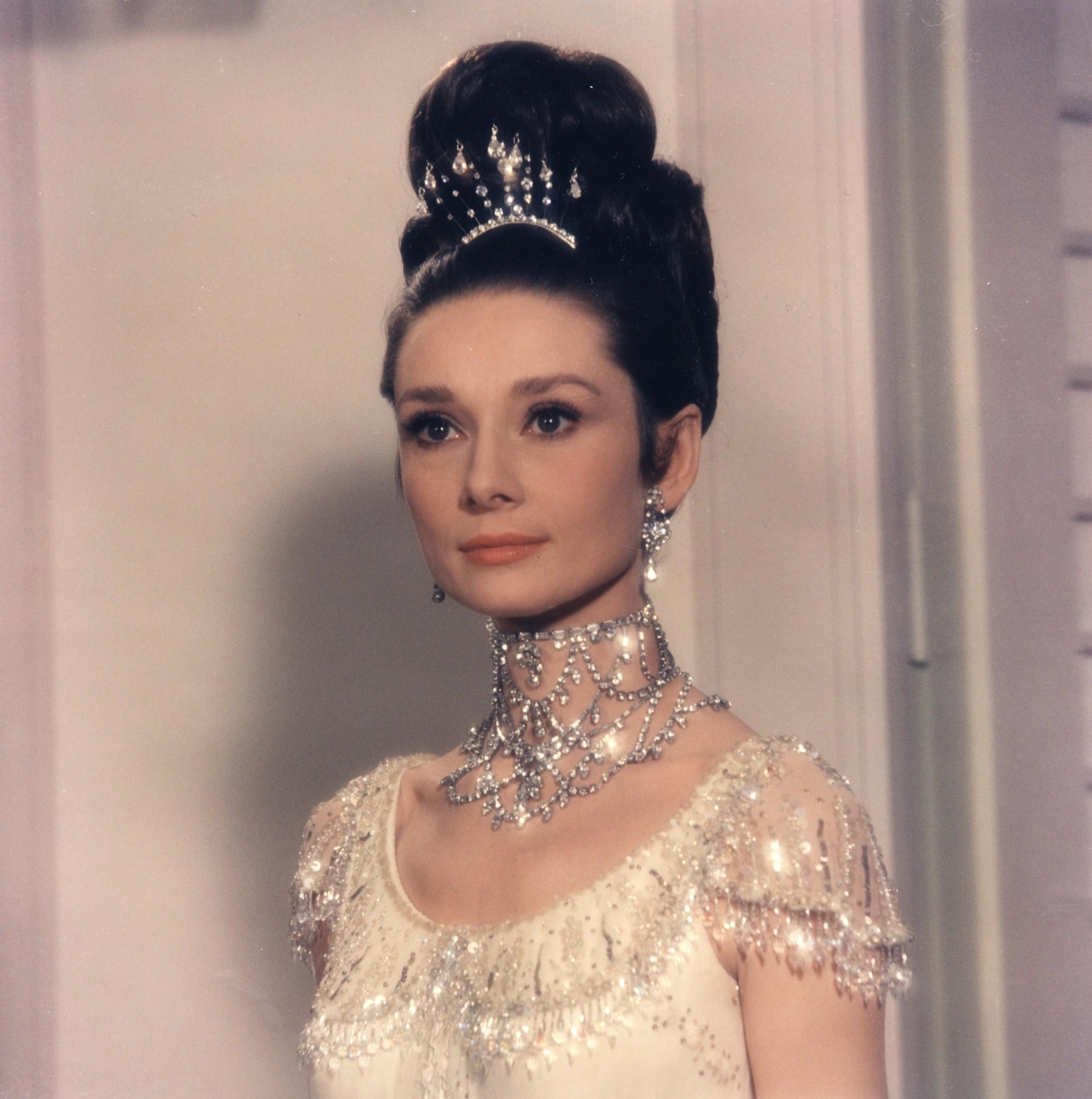 still-of-audrey-hepburn-in-my-fair-lady-(1964)-large-picture