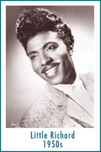 Little-Richard-Hairdo