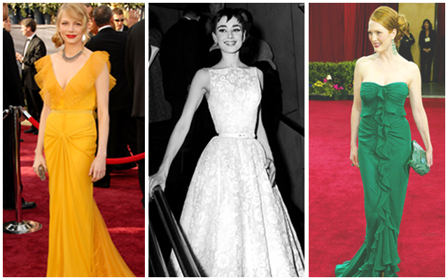 gorgeous-gowns-oscars