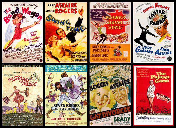 vintage-movie-posters-2