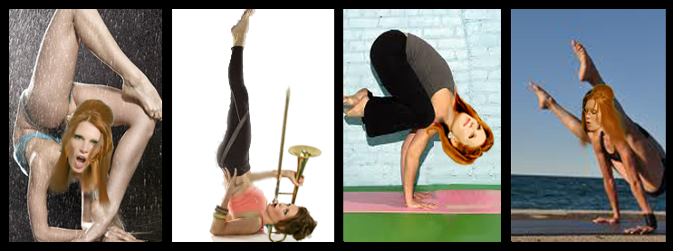 crazy-yoga-poses-isabelRose