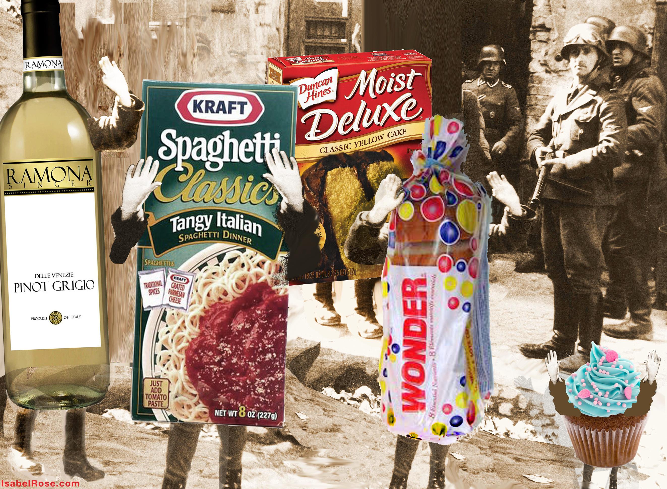 diet-gestapo