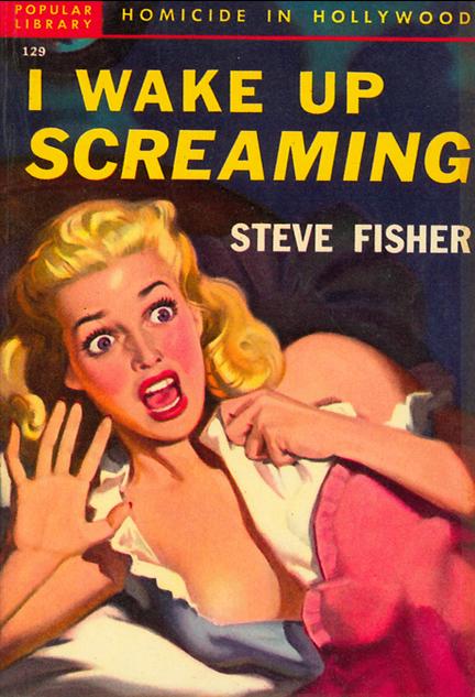 i-wake-up-screaming