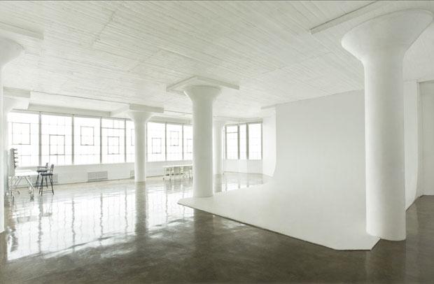 manhattan-indoor-photoshoot