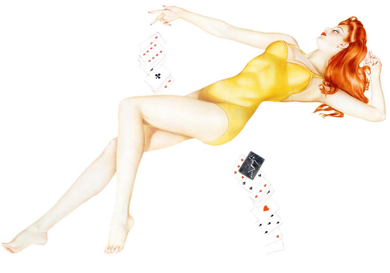 pin-up-girl-create-postcard-vintage-artwork-131628