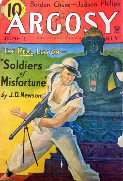 thailand-in-literature