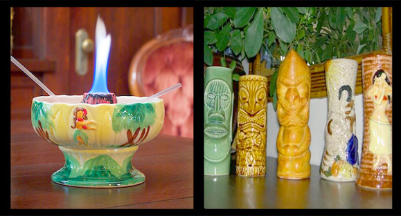 tiki-bar-mugs-fire