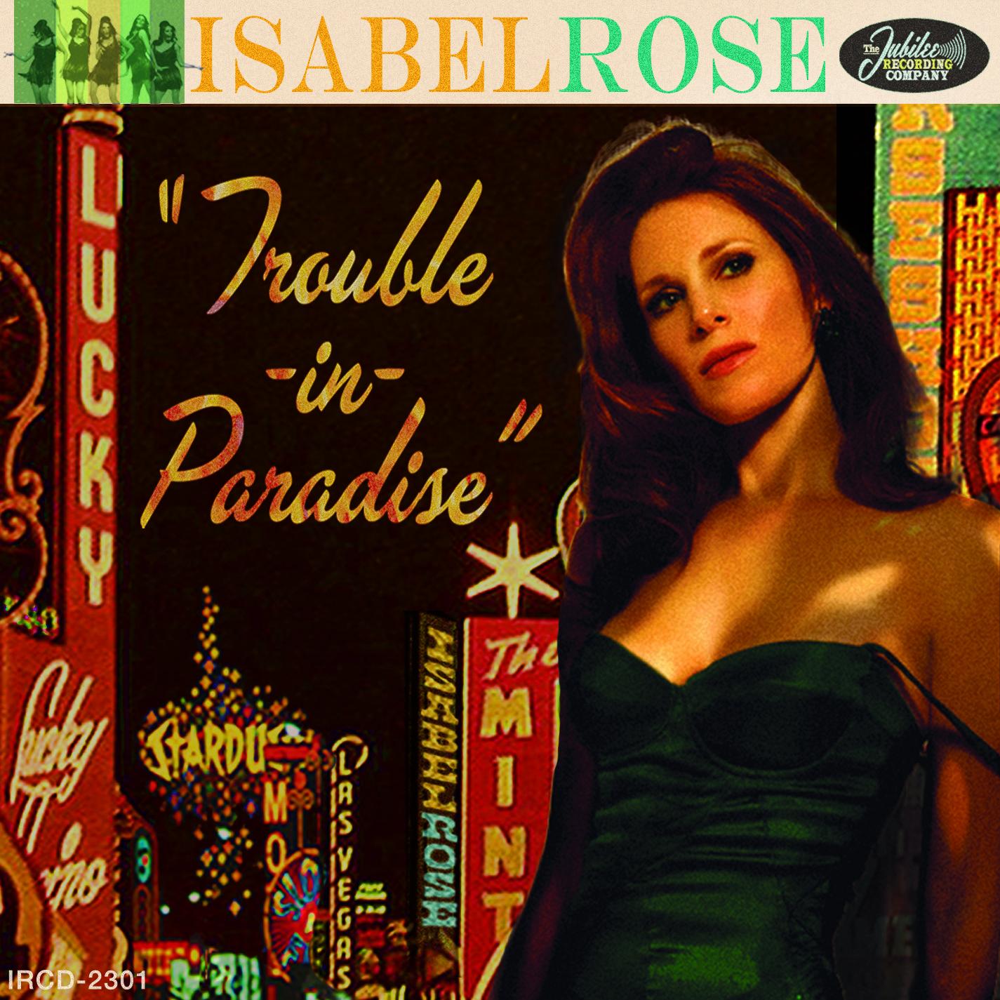 Trouble-in-Paradise-Temp-Album-Cover