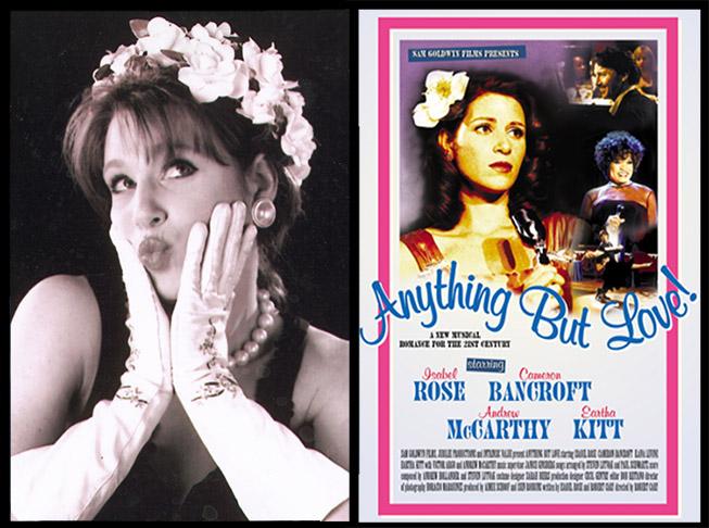 retro-movie-musicals