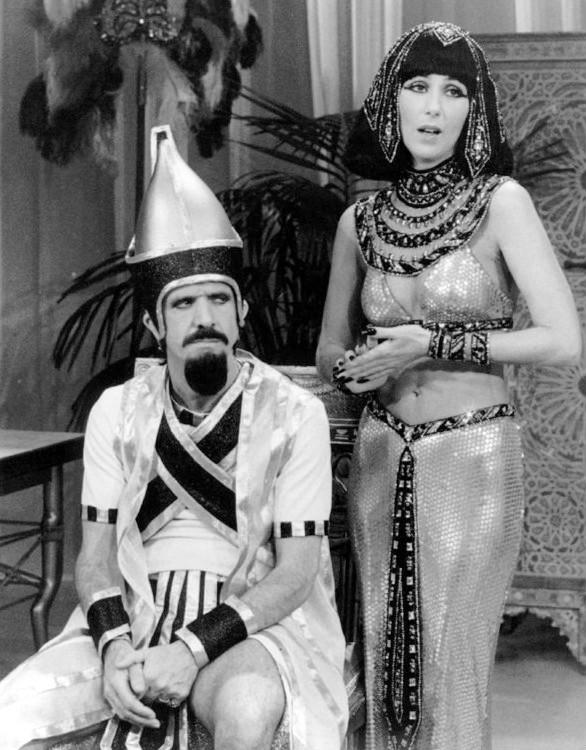 Sonny_&_Cher_Show_1977