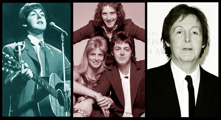 Three-careers-of-Paul-McCartney