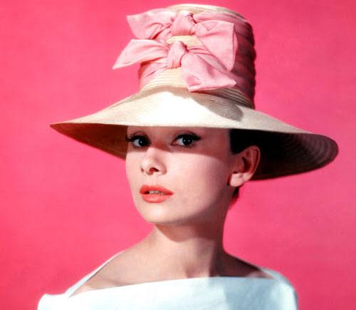 audrey-hepburn-hat
