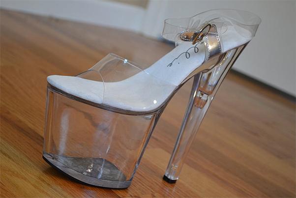 crazy-hooker-shoes