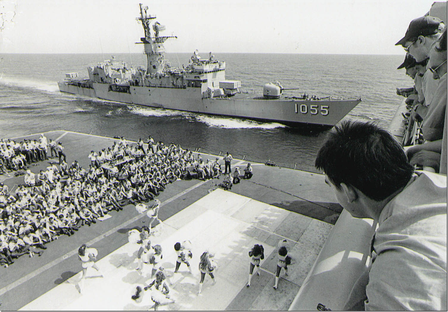 dcc-1983-navyshow_thumb