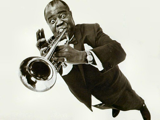 louis-armstrong copy 2