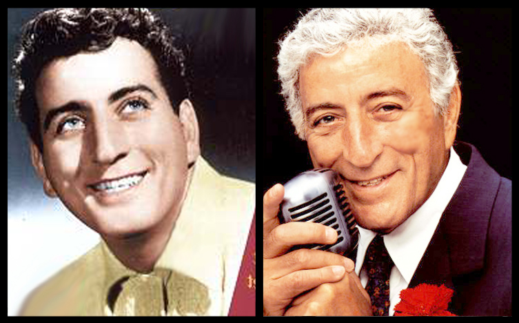tony-bennett-young-old