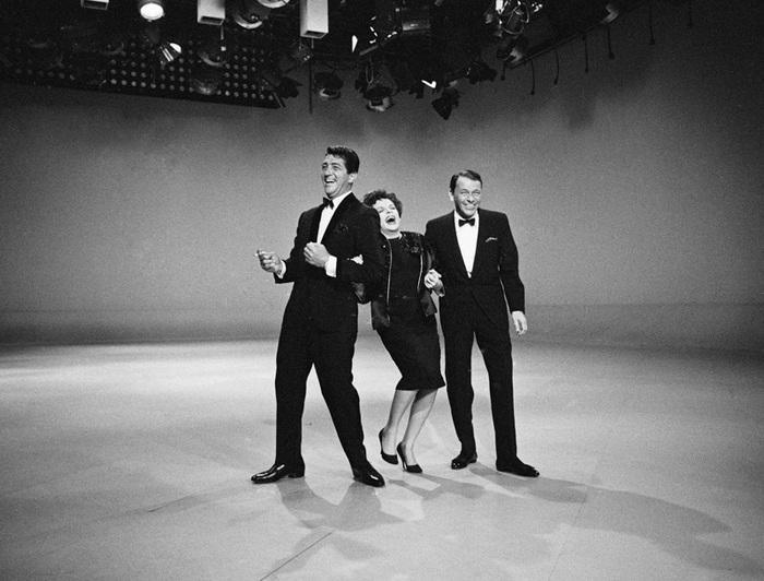 Dean-Garland-Sinatra