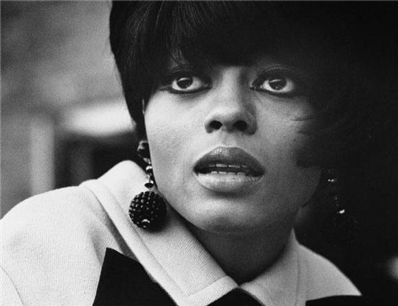Diana1960s