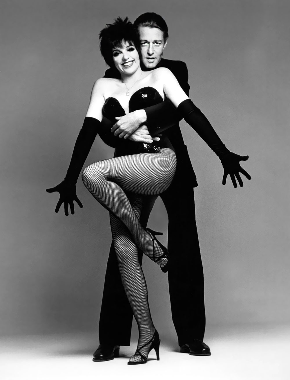 Liza-Minnelli-and-Halston-1