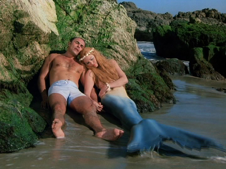 Michelle-Phillips-Mermaid