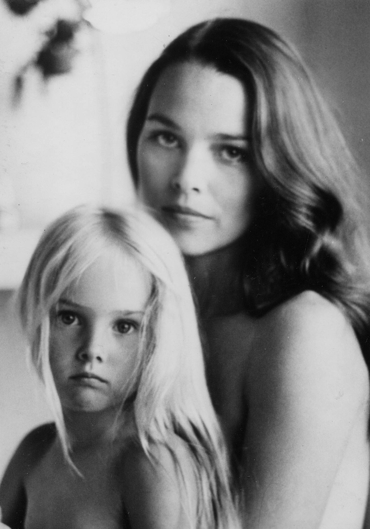 michelle phillips 90210