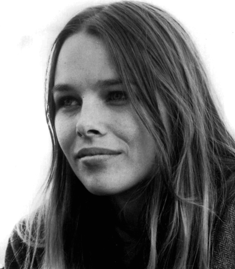 Michelle_Phillips_1967