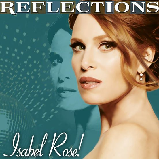 Reflections-Isabel-Rose