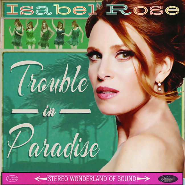 Trouble-in-Paradise-Vintage