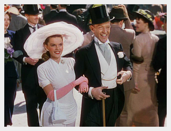 easter-parade-musical-Judy-and-Fred