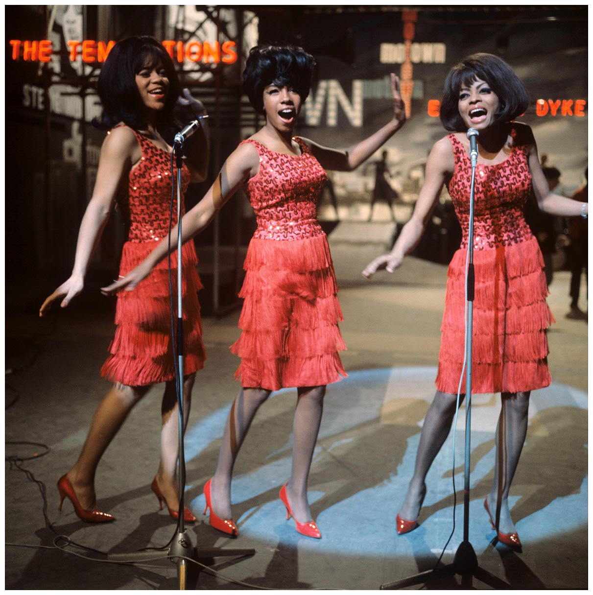 the-supremes-24-mar-1965-RED