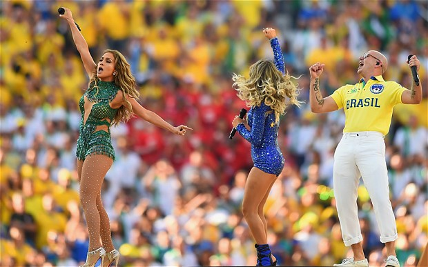 brazil_world_cup_c_2940182b