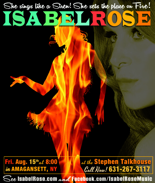 show-poster-fire