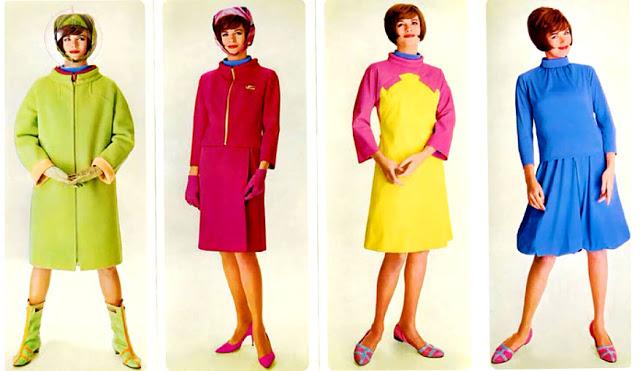 PuccionBrainiff1960s