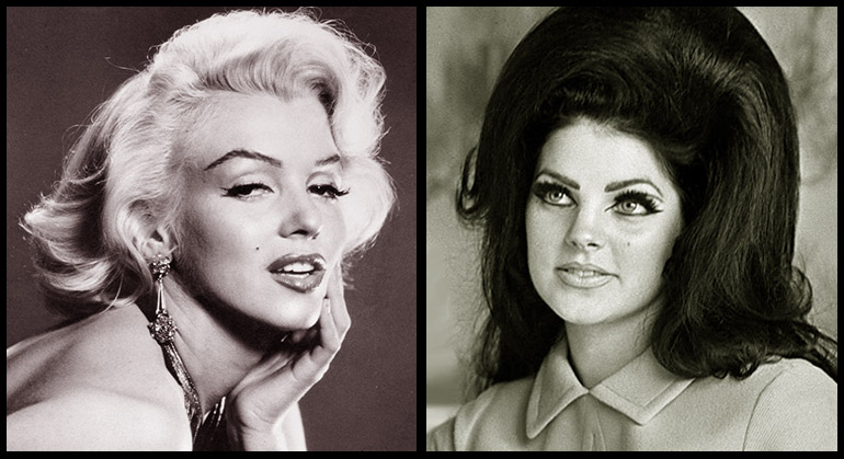 false-eyelashes-presley-monroe