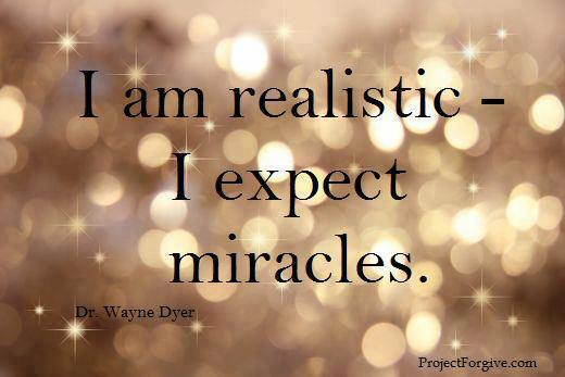 i-expect-miracles