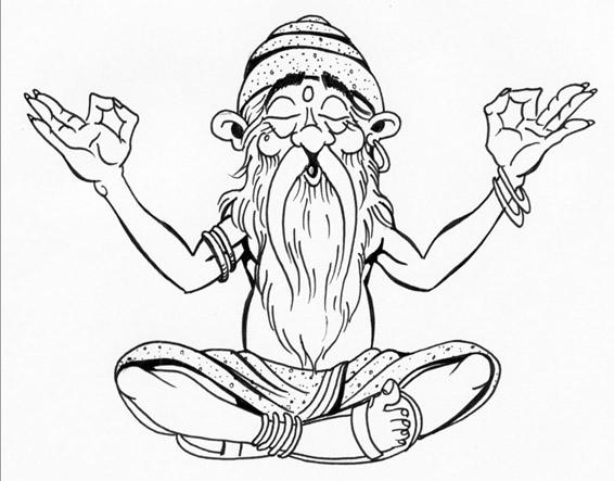 swami-blinkananda-2
