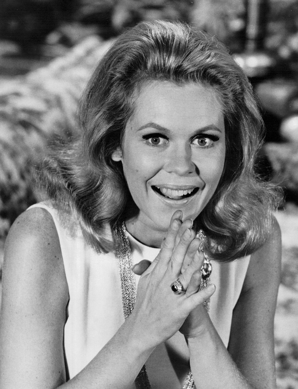 pin elizabeth montgomery on pinterest