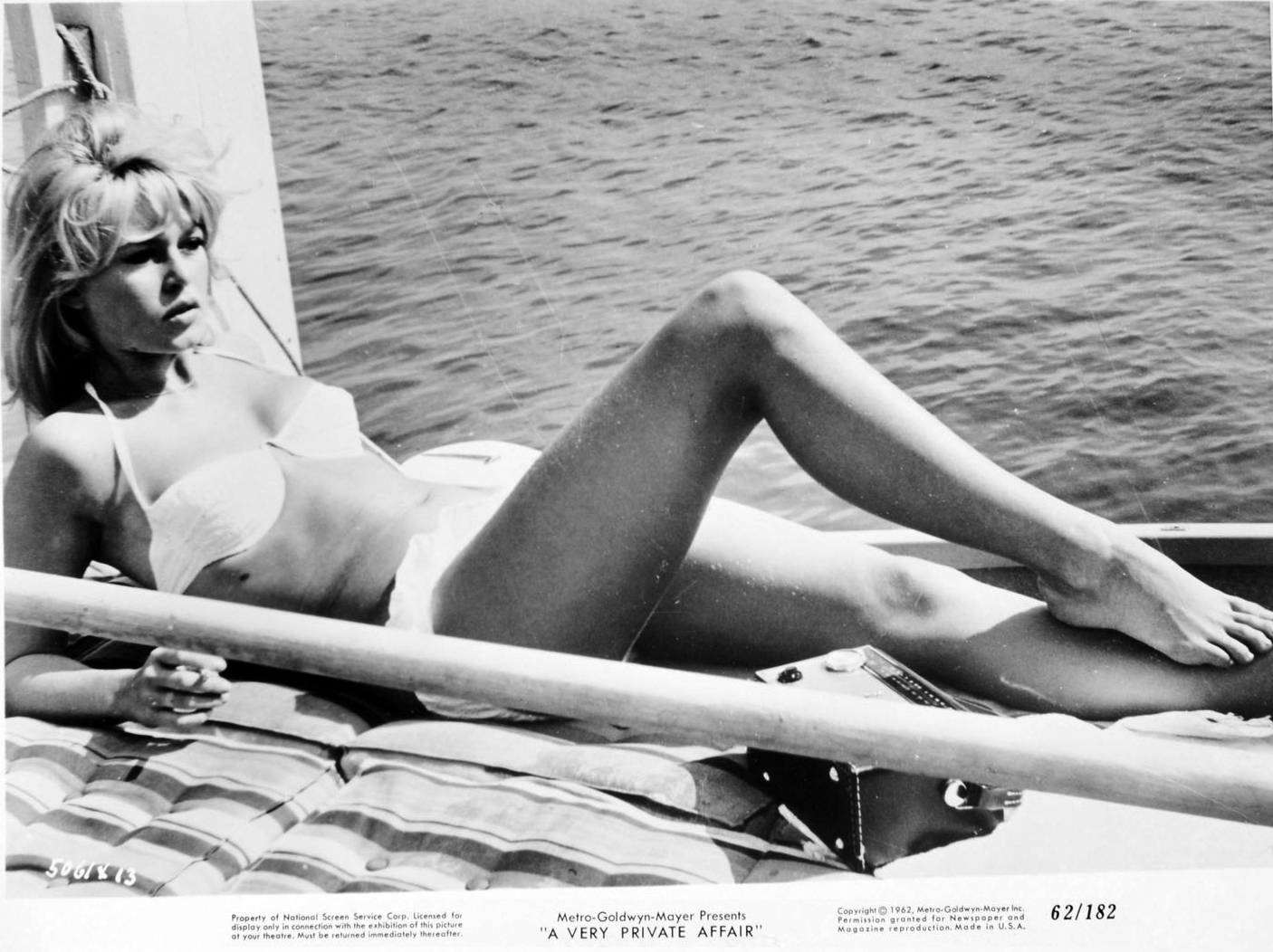 brigitte-bardot-mgm-a-very-private-affair