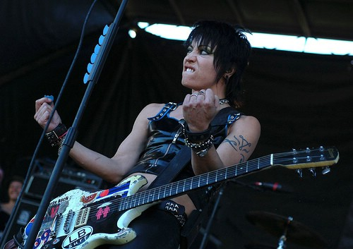 joan-jett_7-1980s-girl-rockers-i-love