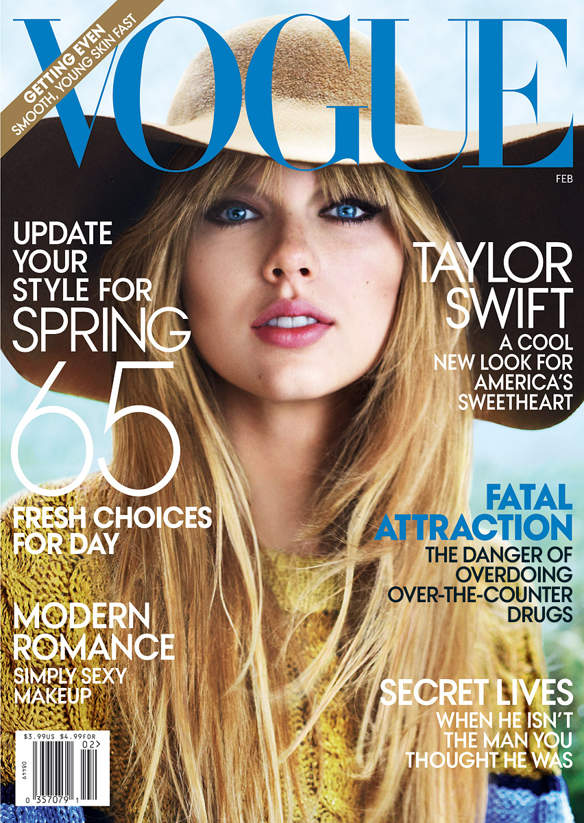 taylor-swift-cover_110417507722