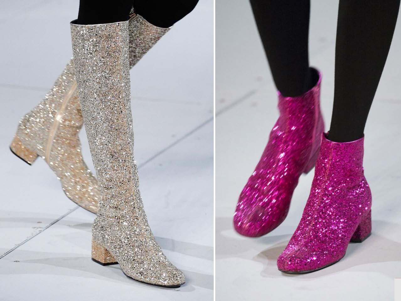 ysl-glitter-boots
