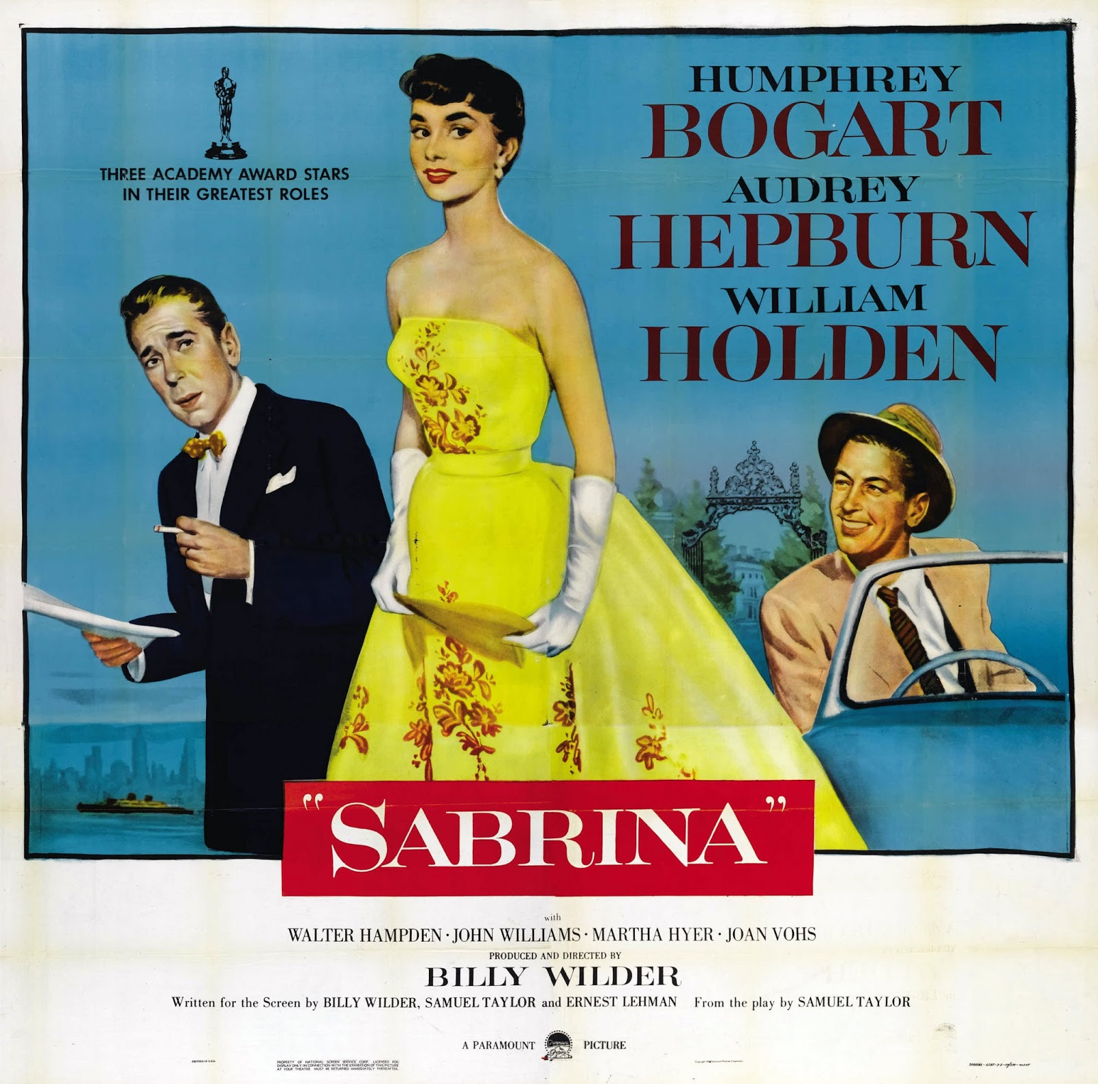 Poster-Art-sabrina-1954-14441637-2560-2526