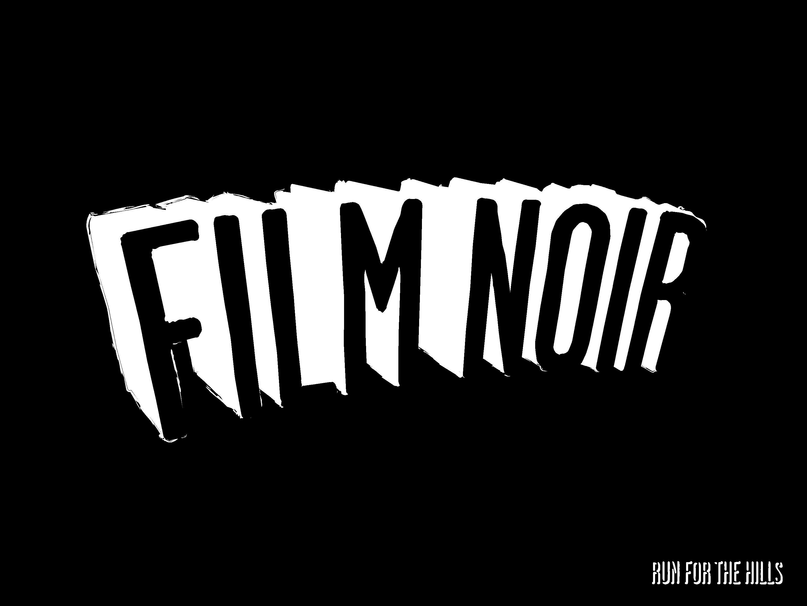 film-noir-black