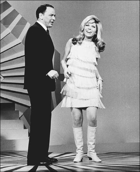 frank-and-nancy-sinatra