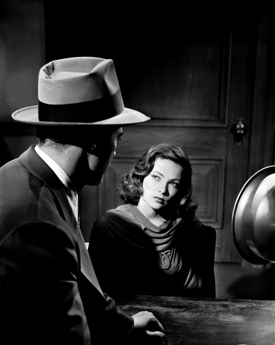 laura-1944-still-of-gene-tierney-and-mark-mcpherson-in-laura