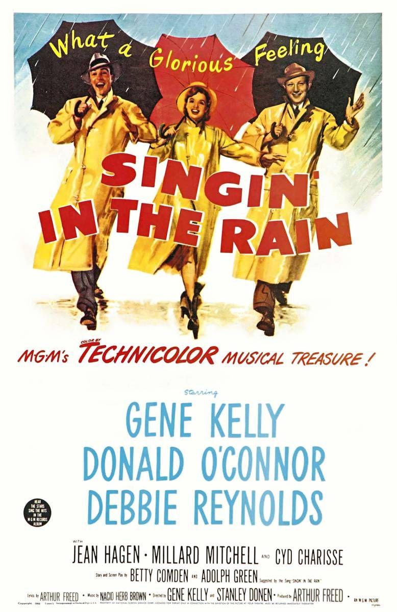 singin_in_the_rain_poster