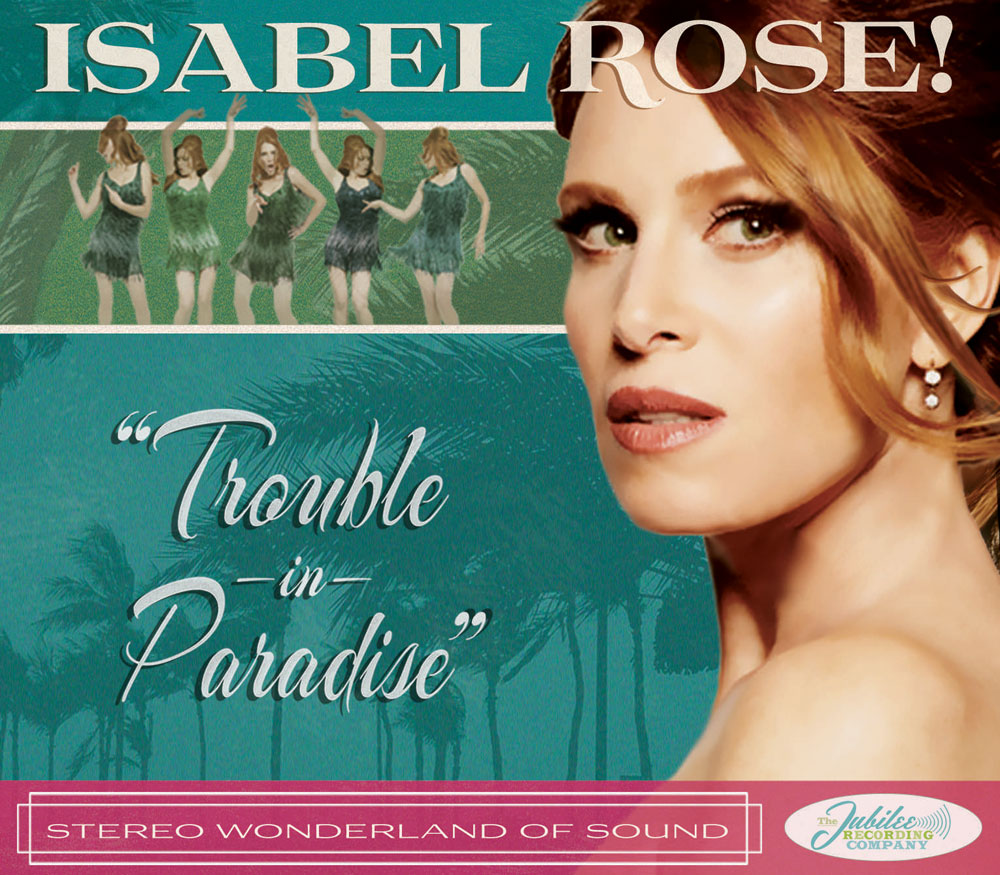 album-art-cover-isabel